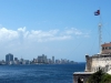 Más azul, màs sueños, más Habana
