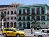La Habana Vieja Plaza