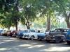 Paradero de taxis