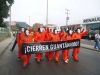 Cierren Guantánamo